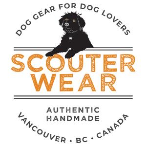 Scouter Wear